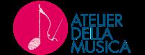 Atelier della Musica Logo
